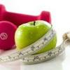 Een je slank & Sport je fit-online coaching